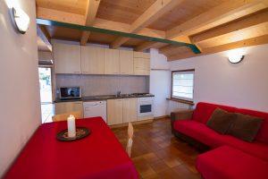 Appartamento Reit in affitto a Bormio