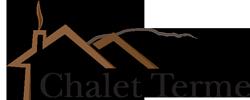 Chalet Terme Bormio Logo